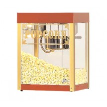 Star 39R-A JetStar Antique Style Popcorn Popper
