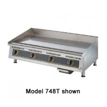 Star-724T-Ultra-Max-24--Countertop-Electric-Griddle-with-Thermostatic-Controls