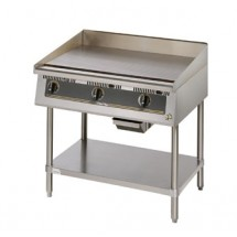 Star-872T-Ultra-Max-72--Gas-Griddle-with-Throttling-Thermostatic-Controls