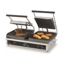 Star-GX20IG-Grill-Express-20--Two-Sided-Grill-with-Grooved-Iron-Grill-Plates
