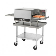 Star UM1850A Ultra Max Electric Conveyor Oven with 50