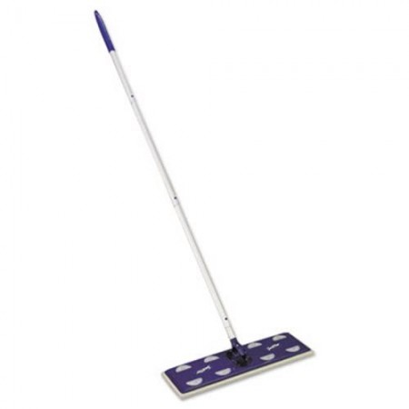 """Sweeper Mop, Professional Max Sweeper, 17"""" Wide Mop"""