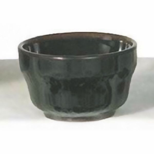 Thunder Group 9752TM Tenmoku Mug 3-1/4""