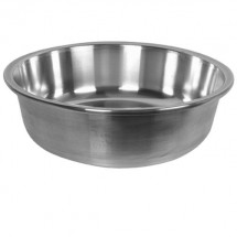Thunder Group ALBS004 Aluminum Basin 23""