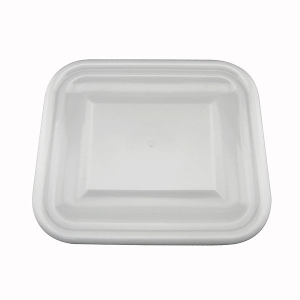 Thunder Group PLBTC002W Dish Box Lid For PLBT002W
