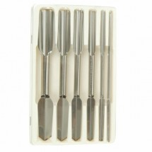 Thunder Group SLCN001 Carving Knife Set