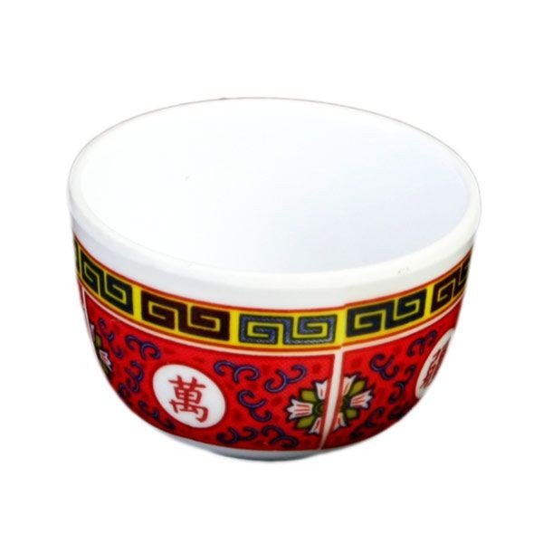 Thunder Group 9156TR Longevity Tea Cup 1-1/2 oz.