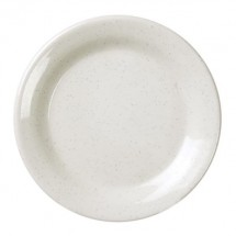 Thunder-Group-AD109WS-San-Marino-9--Round-Dinner-Plate---1-doz