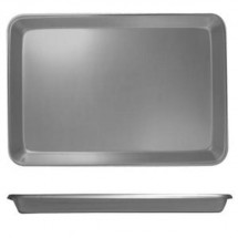 "Thunder Group ALBA0214 Bake Pan 26-1/4"" x 18-1/4"""