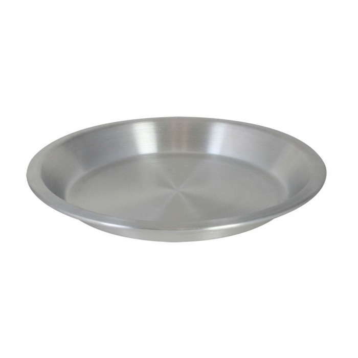 "Thunder Group ALPN009 Pie Pan 9"" - 1 doz"