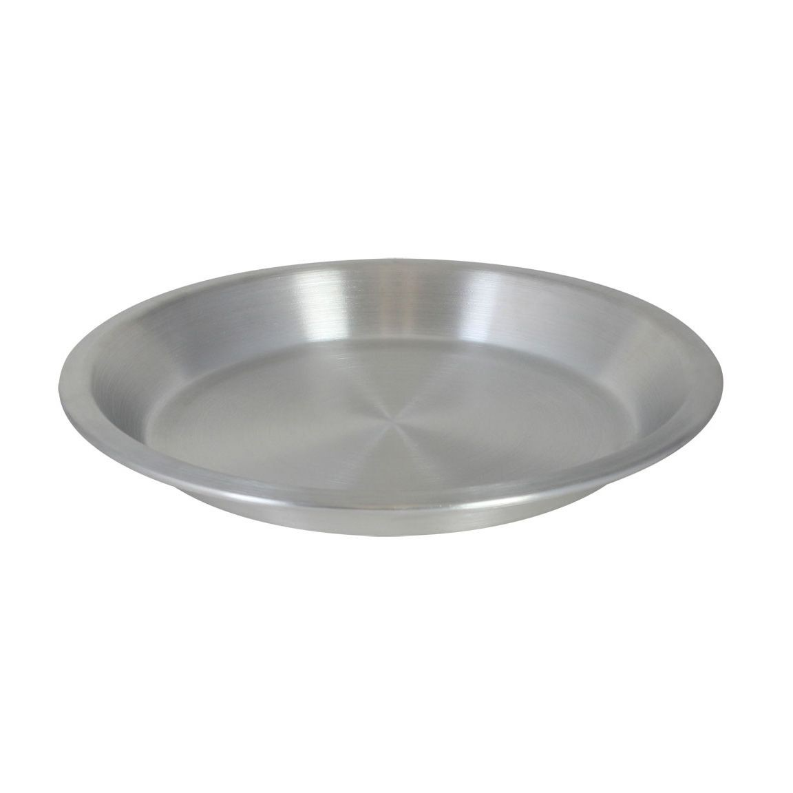 Thunder Group ALPN009 Pie Pan 9""