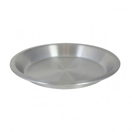 "Thunder Group ALPN011 Pie Pan 11"" - 1 doz"