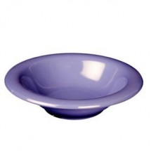 Thunder Group CR5712 Melamine Soup Bowl 12 oz.  - 1 doz
