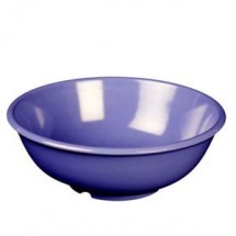 Thunder Group CR5807 Salad Bowl 32 oz. - 1 doz