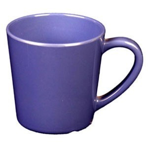 Thunder Group CR9018 Mug / Cup 7 oz. - 1 doz