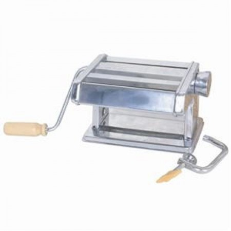 Thunder Group GN001 Manual Pasta / Noodle Machine