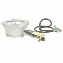Thunder Group H-205 Fast Stove