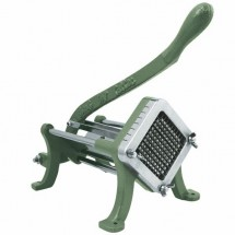 Thunder Group IRFFC002 3/8 French Fry Cutter