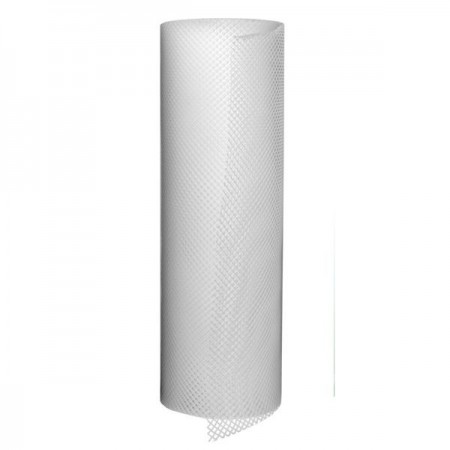 Thunder Group PLBL240C Bar Liners 2 ft. x 40 ft.