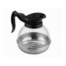 Thunder Group PLCD064 64 oz. Coffee Decanter