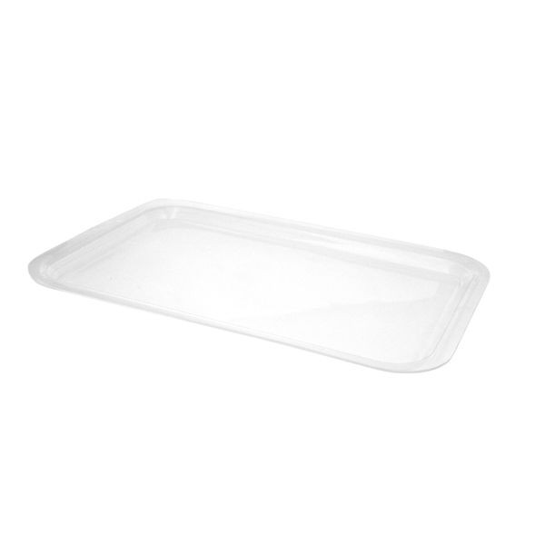 Thunder Group PLDCT001 Acrylic Tray For Display Cases