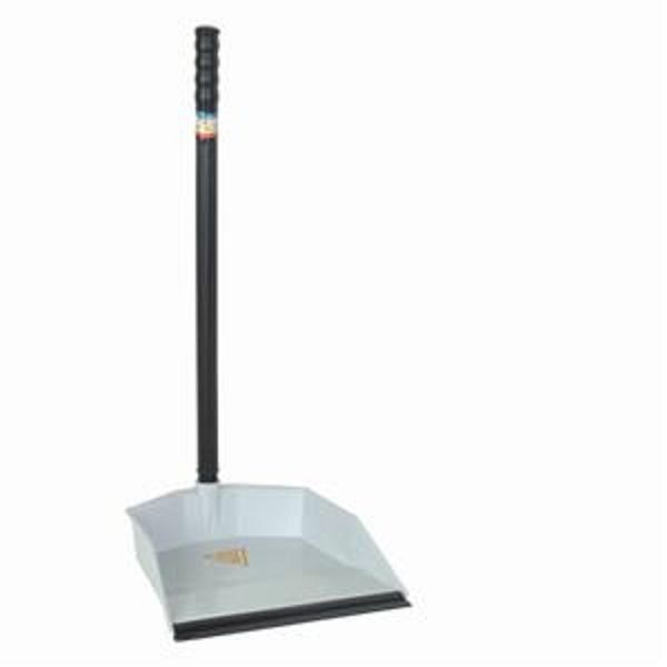 Thunder Group PLDP002 European Dust Pan - 1 doz