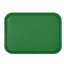 Thunder-Group-PLFFT1216-12--x-16-1-4--Food-Tray-
