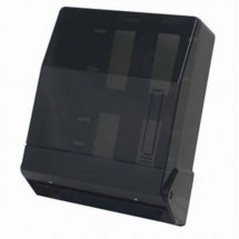 Thunder Group PLFTD395 Paper Towel Dispenser