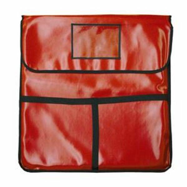 "Thunder Group PLPB024 Pizza Bag 24"" x 24"""