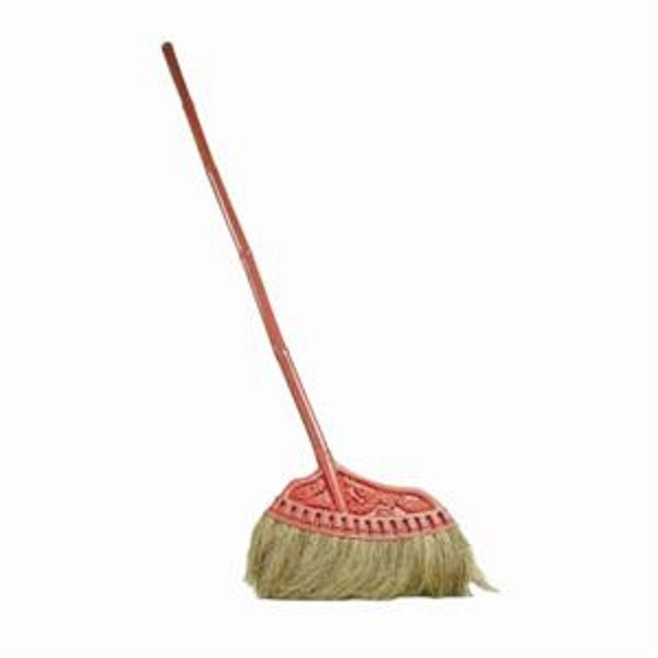 Thunder Group PLSP001 Coconut Sweeper