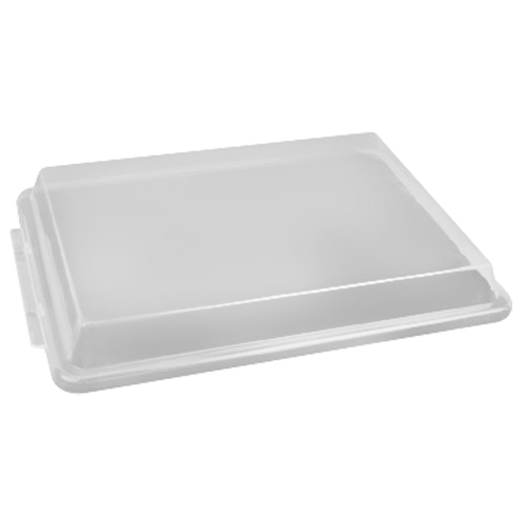 "Thunder Group PLSP1826C Full Size Sheet Pan Cover 18"" X 26"""