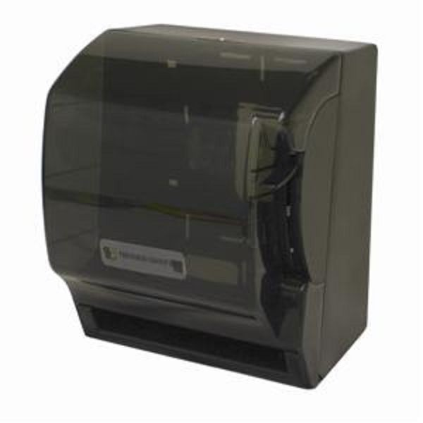 Attirant Thunder Group PLSTD393 Paper Towel Dispenser