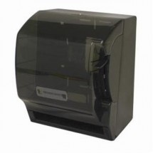 Thunder Group PLSTD393  Paper Towel Dispenser