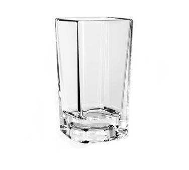 Thunder Group PLTHSG130SC Shot Glass 3 oz.
