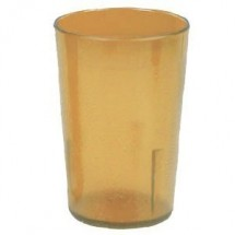 Thunder Group PLTHTB005 Plastic Tumbler 5 oz. - 1 doz