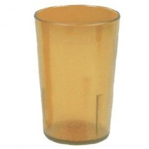 Thunder Group PLTHTB010 9.5 oz. Tumblers - 6 doz