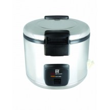Thunder Group SEJ60000 Rice Cooker / Warmer 33 Cup