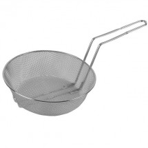 Thunder-Group-SLCB008F-8--Medium-Mesh-Culinary-Basket