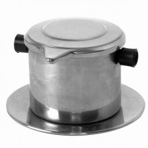 Thunder Group SLCF001 Coffee Filter - 1 doz