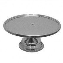 Thunder Group SLCS001 Cake Stand 13-1/4""