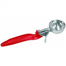Thunder Group SLDS024L Lever Disher 1-1/3 oz.