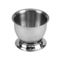 Thunder Group SLEC002 Stainless Steel Egg Cup