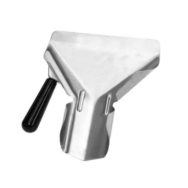 Thunder Group SLFFB001L Left Handle French Fry Bagger
