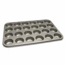 Thunder-Group-SLKMP024-24-Cup-Non-Stick-Muffin-Pan
