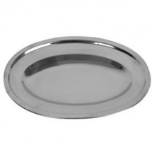 Thunder-Group-SLOP010-10--S---S-Oval-Platter---1-doz