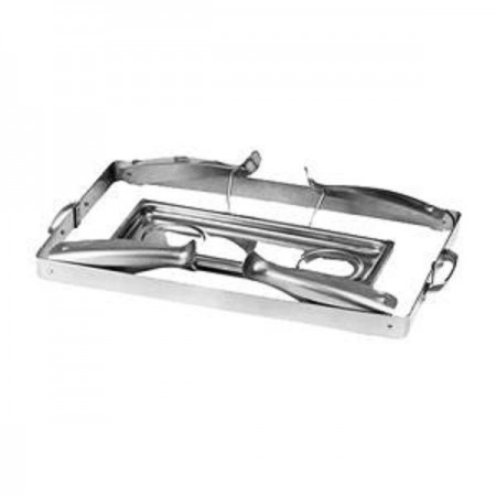 Thunder Group SLRCF114 Folding Frame With Fuel Plate