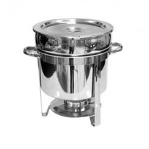 Thunder-Group-SLRCF8311-11-Qt--Chafer