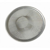 Thunder Group SLSN001 Large Sink Strainers - 1 doz