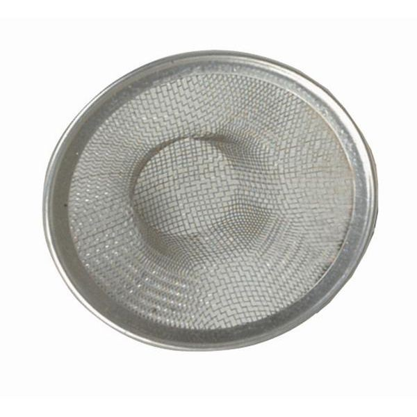 Thunder Group SLSN001 Large Sink Strainer - 1 doz