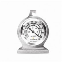 Thunder-Group-SLTHD080-Refrigerator-Freezer-Dial-Thermometer